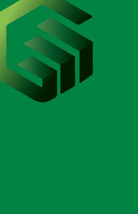 G-Performance brand identity