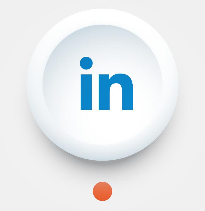 LinkedIn come funziona