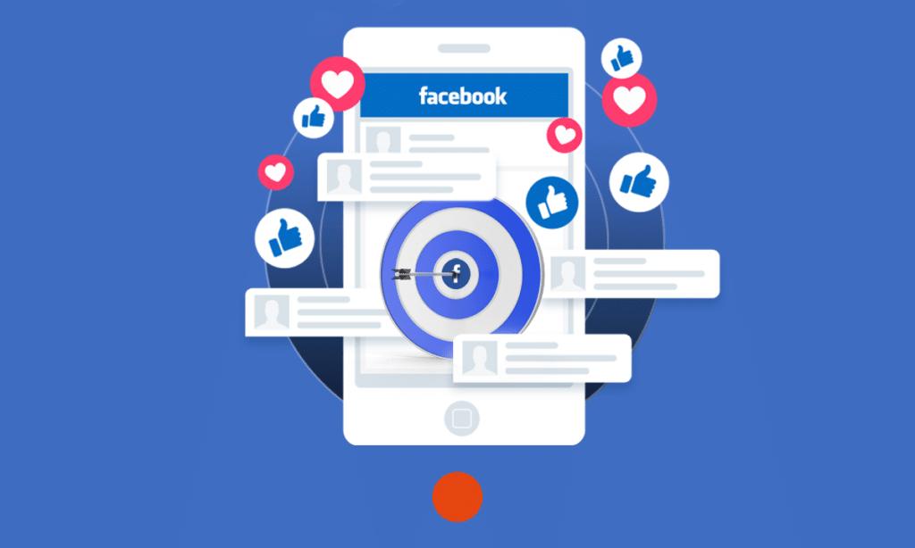 retargeting facebook