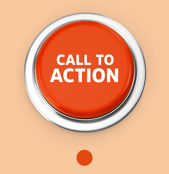 call to action efficaci