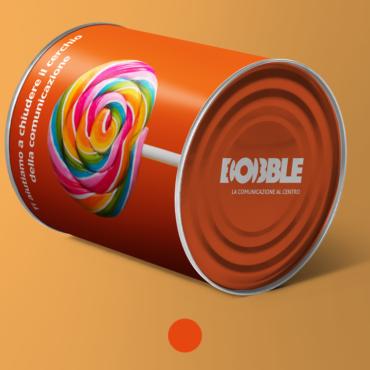 packaging come strumento di marketing