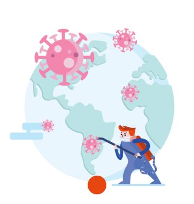 Come cambia il rapporto tra brand e coronavirus