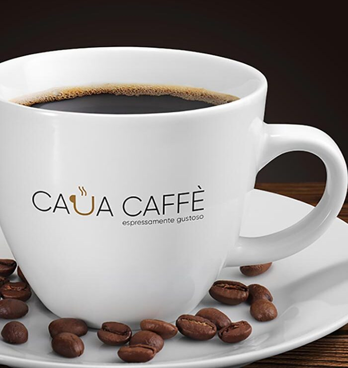 CAUA CAFFE